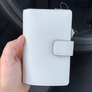MICHAEL Michael Kors Bags - Brand new Michael Kors Jet Set Travel Wallet!